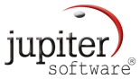 Jupiter Software Logo